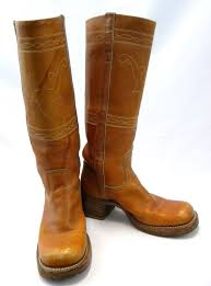 womens boots size 11 ebay 97 best shoes fashion style images on s boots