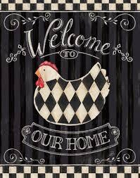 a checkered chicken d home checks gingham pinterest white