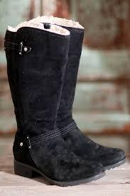ugg s jillian boots s jillian suede ugg boots overland