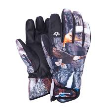 gore tex el nino glove celtek winter gloves shop