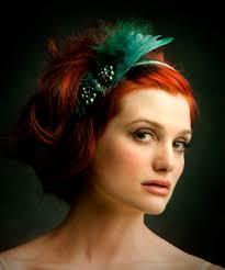 feather hair accessories feather hair accessories 7 watchfreak women fashions
