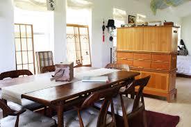 studio apartment solutions home design