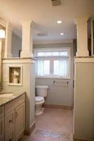 craftsman style bathroom ideas bathroom design ideas part 3 contemporary modern traditional