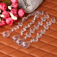 Diamond Beaded Curtain by Home Decor Picture More Detailed Picture About 12pcs Crystal