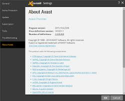 avast antivirus free download 2014 full version with crack avast antivirus 2015 crack license key ycracks