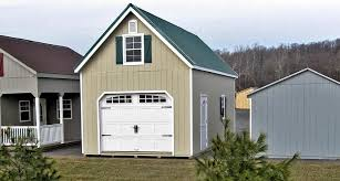 garage apartment design prefab garage apartment design crustpizza decor things to know