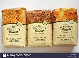 Bread Machine Onion Bread Wrights Baking Bread Mixes Cheese U0026onion Bread Mix Mixed Grain
