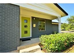 black houses u2013 home exterior paint ideas u2013 day dreaming and decor