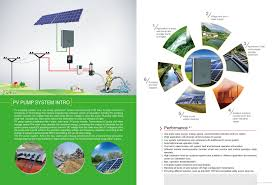 3 7kw pv pumping system solar water pump solar water pumping