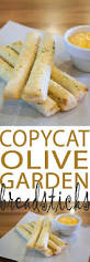 Olive Garden Family Of Restaurants Best 25 Menu Olive Garden Ideas On Pinterest Olive Gardens Menu