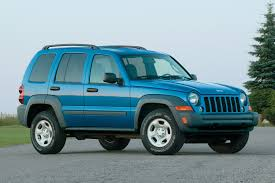jeep 2000 chrysler recalls 210 000 jeep suvs for corrosion issue the blade