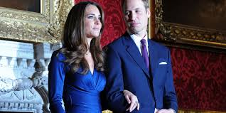 kate middleton u0027s iconic engagement dress can be yours for 99