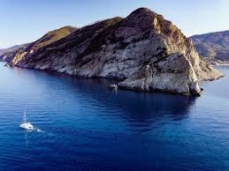resort la ghiaia resort la ghiaia marinella di sarzana prezzi descrizione