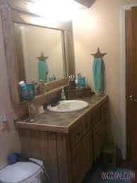 bathroom ideas ideas for the bedroom bath decor whale bathroom