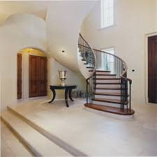 Free Standing Stairs Design Free Standing Helix Elliptical Staircase