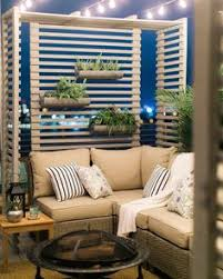 10 best outdoor privacy screen ideas for your backyard privacy