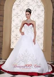 color wedding dresses colour wedding dresses white wedding dress with wine purple