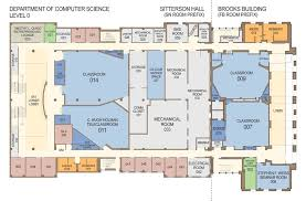building drawing software for design seating plan office layout
