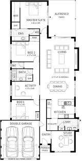 Single Family Floor Plans 784 Best Home Plans Images On Pinterest Architecture Small