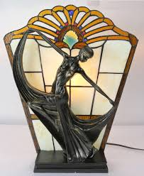 Art Deco Chandeliers For Sale Art Deco Lamps Buy Art Deco Lamps Online Online Lighting