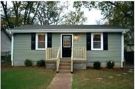 1 bedroom modular homes floor plans 1 bedroom mobile home printable floor plan used 1 bedroom mobile