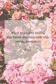 best 20 garden poems ideas on pinterest another word for