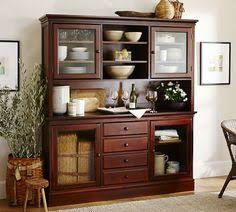pottery barn buffet table bowry bar cabinet pottery barn cabinet for small wall outside of