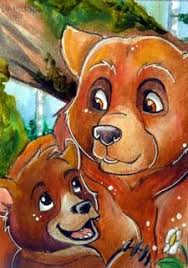 12 hermano oso images brother bear disney