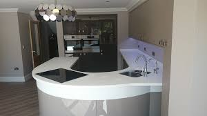 Corian Work Surfaces Corian Worktop Care 101 J And C Solid Surfaces