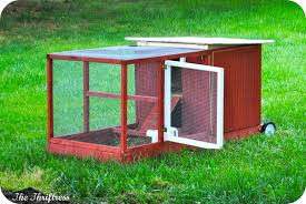 Backyard Chicken Coop Designs by Backyard Chicken Coops Plans With Should I Paint Inside Chicken