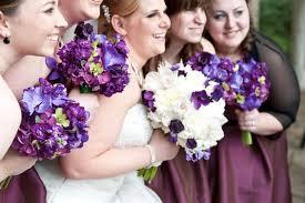 ivory with midnight blue wedding dresses