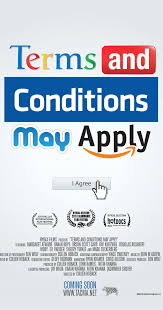 terms and conditions may apply 2013 imdb