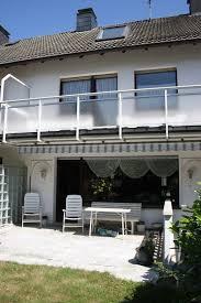 Immobilienmakler Haus Kaufen Haus Kaufen Die Große Checkliste Teil 1 Immobilien Blog