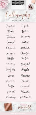 calligraphy font free calligraphy fonts pixie