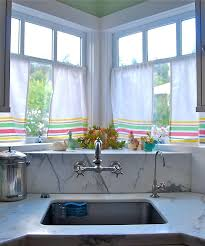 Pretty Kitchen Curtains by 32 Best Kitchen Curtains Images On Pinterest Curtains Kitchen