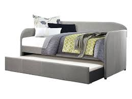 daybed mattress sizes u2013 dinesfv com