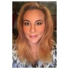 Makeup Classes In Baltimore Tymia Yvette 220 Photos U0026 43 Reviews Makeup Artists