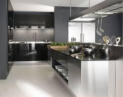 perene cuisines cuisine inox cozinha interiors and kitchens