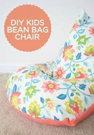 best 25 sewing projects ideas on