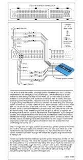 apexi avcr wiring diagram wrx efcaviation com