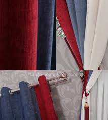 red and white bedroom curtains bedroom curtains in red blue and white combined colors for eco