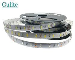 12 volt led light strips waterproof 5630 led strip 12v flexible decoration lighting 300led no