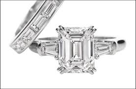 Harry Winston Wedding Rings by Winston Engagement Ring Micropave