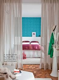 Room Divider Curtain Ideas - best 25 curtain divider ideas on pinterest dorm room privacy