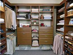 home closet design online closet design tool home design ideas and