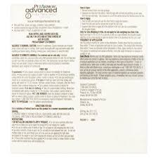 petarmor advanced 2 flea treatment for medium cats 5 9 lbs 0 0014
