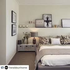 best 25 shelf above bed ideas on pinterest above bed decor