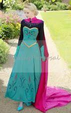 womens costumes disney ebay