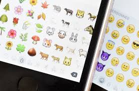 new emoji update for android how to get the 72 new emoji on android because where has this