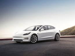 canceling your tesla model 3 deposit don u0027t count on a timely